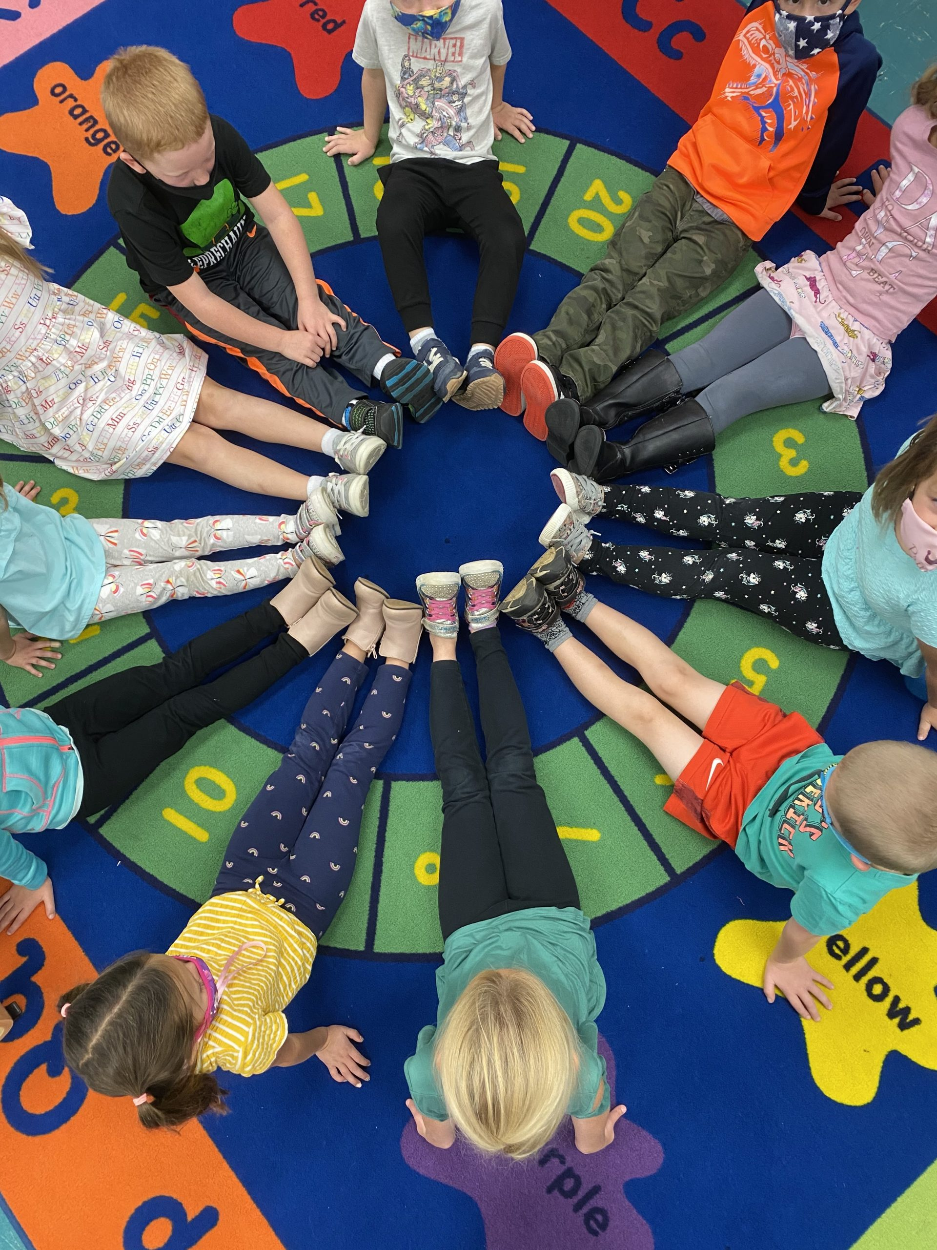 http://www.shirland134.org/wp-content/uploads/2020/12/Kindergarten-students-in-a-circle-scaled.jpg